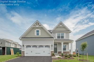 1646 Scarbrough Avenue SW UNIT 595, Concord, NC 28025 - #: 3531227