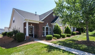 1005 Craven Street, Indian Trail, NC 28079 - #: 3531280