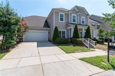 8241 Cottsbrooke Drive, Huntersville, NC 28078 - MLS#: 3531311