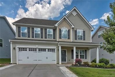 7417 Dover Mill Drive SW, Concord, NC 28025 - #: 3531563