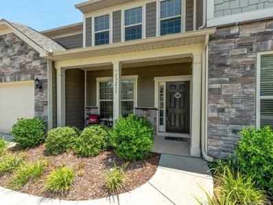 13211 Carolina Wren Court, Charlotte, NC 28278 - MLS#: 3531593