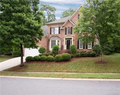 5719 Kinglet Lane, Charlotte, NC 28269 - #: 3531615