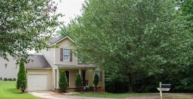 8904 Mcadam Way, Charlotte, NC 28269 - MLS#: 3532124