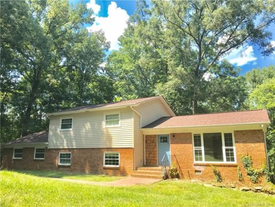 2200 Fair Forest Drive, Matthews, NC 28105 - #: 3532125