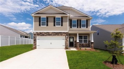 187 Cherry Birch Street UNIT 27, Mooresville, NC 28117 - #: 3532145