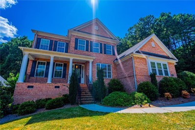 11055 Preservation Park Drive, Charlotte, NC 28214 - #: 3532222