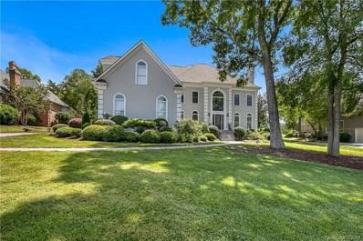 7027 Seton House Lane, Charlotte, NC 28277 - #: 3532276
