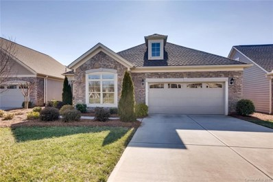 102 Cambria Place, Mooresville, NC 28117 - MLS#: 3532407