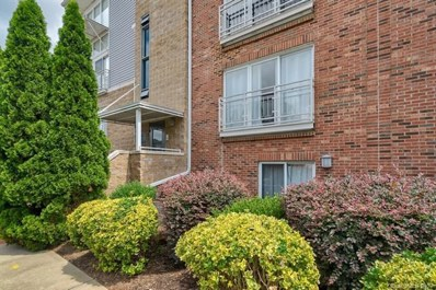 3961 Picasso Court, Charlotte, NC 28205 - #: 3532409