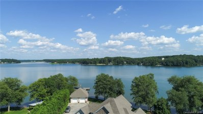 948 Lake Vista Lane, Taylorsville, NC 28681 - MLS#: 3532442