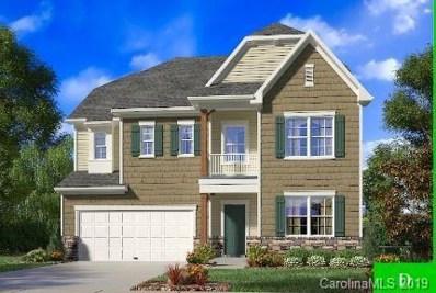 1064 Winnett Drive, Waxhaw, NC 28173 - MLS#: 3532569