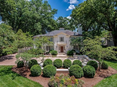 1737 Queens Road W, Charlotte, NC 28207 - MLS#: 3532574
