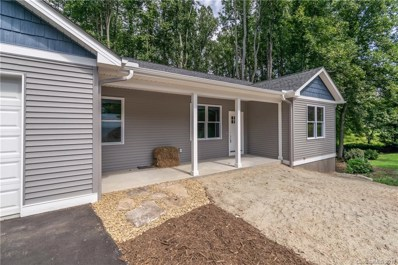 31 Clarion Drive, Etowah, NC 28729 - MLS#: 3532620