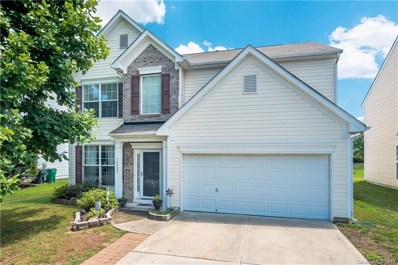 14924 Aven Creek Court, Charlotte, NC 28273 - #: 3532665