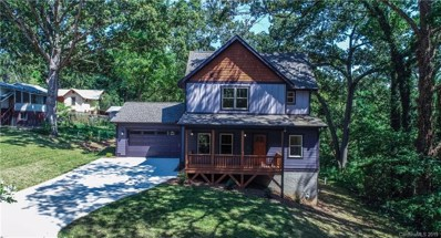8 Wilks Street, Asheville, NC 28804 - MLS#: 3532726