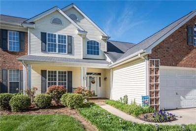 1356 Lloyd Place, Concord, NC 28027 - #: 3532737