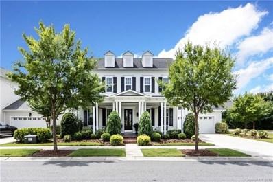 17306 Turkey Hill Road, Charlotte, NC 28277 - #: 3532819