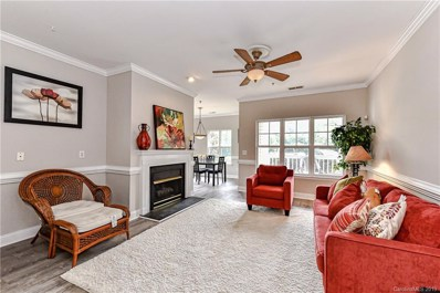 5730 Closeburn Road UNIT P, Charlotte, NC 28210 - MLS#: 3532861