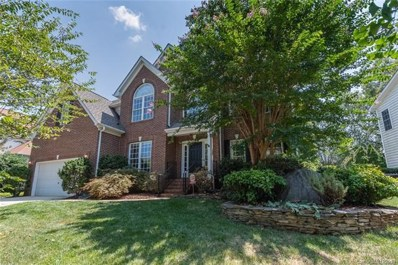 10207 Willingham Road, Huntersville, NC 28078 - #: 3532868