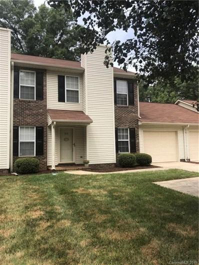 303 Cook Street, Mooresville, NC 28115 - MLS#: 3532870