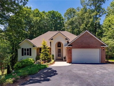 400 Heather Marie Drive, Hendersonville, NC 28792 - MLS#: 3532973