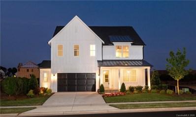 3015 Belden Drive, Fort Mill, SC 29715 - MLS#: 3533036