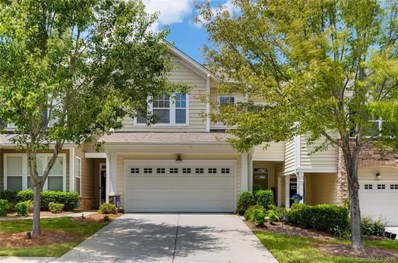 590 Pine Links Drive UNIT 260, Tega Cay, SC 29708 - #: 3533039