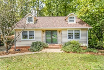 104 Hickory Knob Court, Fort Mill, SC 29715 - MLS#: 3533053
