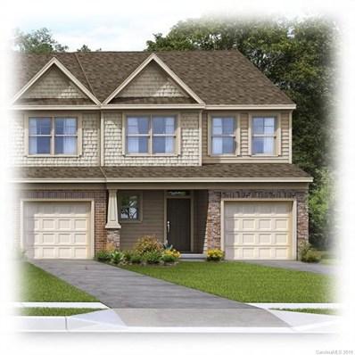 15018 Savannah Hall Drive UNIT Lot 85, Charlotte, NC 28273 - #: 3533228