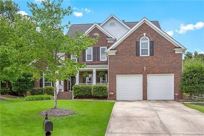 10306 Riesling Court, Charlotte, NC 28277 - #: 3533290