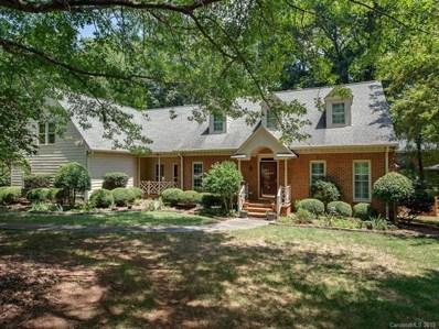 10321 Balmoral Circle, Charlotte, NC 28210 - MLS#: 3533294