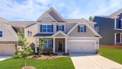 4040 Shadowbrook Road, Waxhaw, NC 28173 - MLS#: 3533311