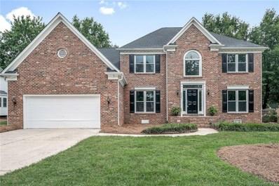 8004 Long Nook Lane, Charlotte, NC 28277 - MLS#: 3533330