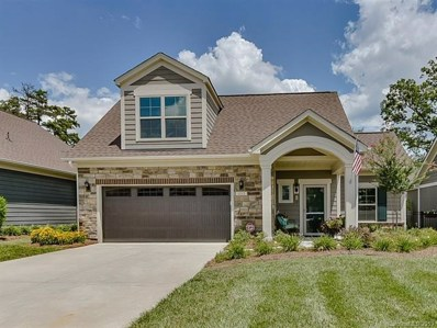 1152 Avalon Place, Stallings, NC 28104 - #: 3533517