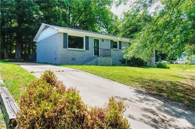 428 E Mclelland Avenue, Mooresville, NC 28115 - MLS#: 3533569