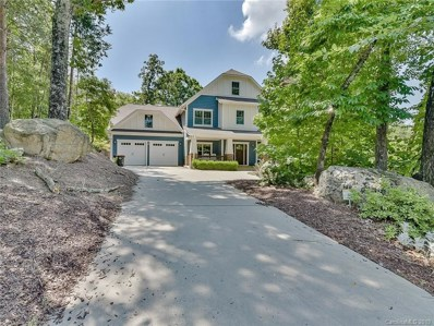723 Harvest Pointe Drive, Fort Mill, SC 29708 - MLS#: 3533631