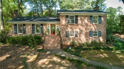 1527 Clarendon Place, Rock Hill, SC 29732 - #: 3533705
