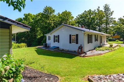333 Oakview Park Road, Asheville, NC 28803 - MLS#: 3533739