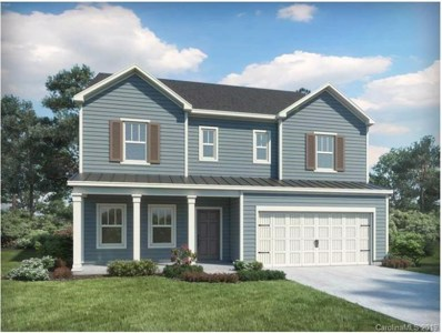 5074 Burnwald Court, Fort Mill, SC 29715 - #: 3533889