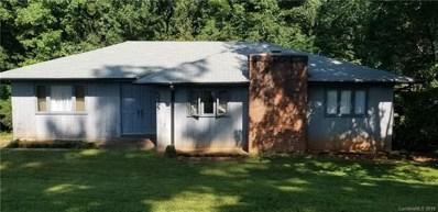 5525 Sugar Creek Road, Charlotte, NC 28269 - #: 3533902