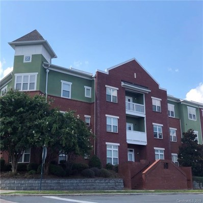 3805 Balsam Street UNIT 323, Indian Trail, NC 28079 - #: 3533925
