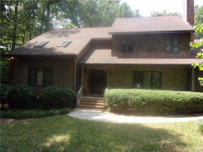 10409 Harwood Lane, Charlotte, NC 28214 - MLS#: 3533945