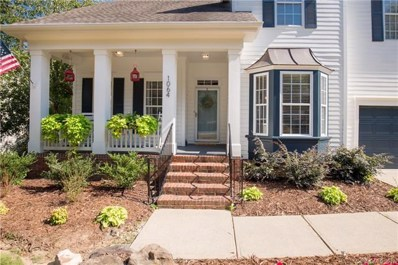 1064 Hunters Run Drive, Tega Cay, SC 29708 - #: 3533950
