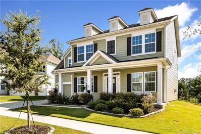10718 Charmont Place, Huntersville, NC 28078 - MLS#: 3533959