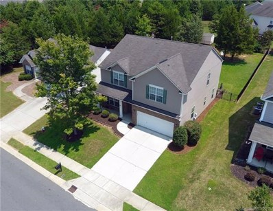 1005 Bridleside Drive, Indian Trail, NC 28079 - #: 3533973