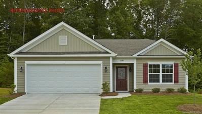 3243 Roan Street SW, Concord, NC 28027 - MLS#: 3534025