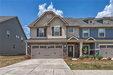 11064 Discovery Drive NW UNIT 3301, Concord, NC 28027 - #: 3534080