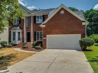 2429 Blueberry Ridge Road, Matthews, NC 28105 - #: 3534083