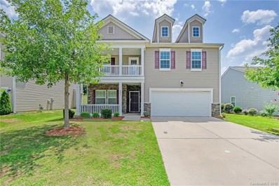 1801 Swan Drive, Charlotte, NC 28216 - MLS#: 3534187