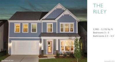 7709 East Lane Drive, Charlotte, NC 28212 - MLS#: 3534243